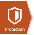WS-protection