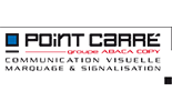 Point Carré