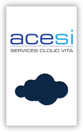ACESI Services Cloud VITA